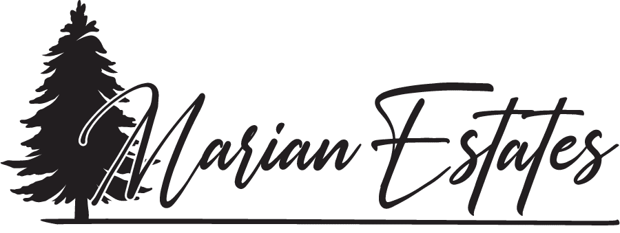 Marian Estates Senior Living - Sublimity, OR